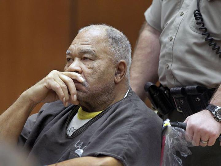 criminal Un fost boxer a ucis 90 de femei