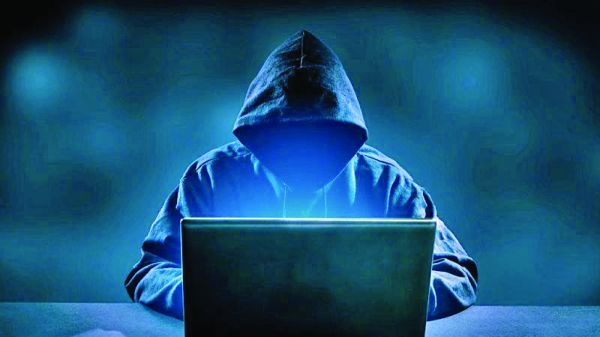 criptomonede 1 Bulgarii au furat criptomonede de 5 milioane de dolari