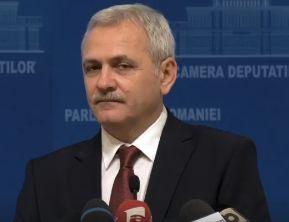 dragnea 3 Dragnea, dupa incercarea de revocare a sa din fruntea Camerei: Vor sa ia si Romania. Asta este stilul lui Iohannis
