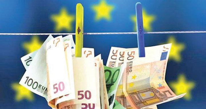 fonduri ue Ne au depasit si bulgarii la fonduri europene