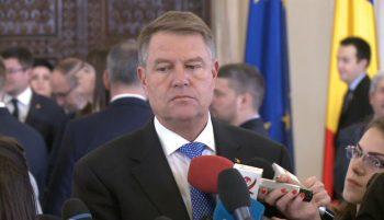 iohannis cotroceni 350x201 Iohannis vrea un nou mandat de presedinte: nu ma tem de niciun contracandidat