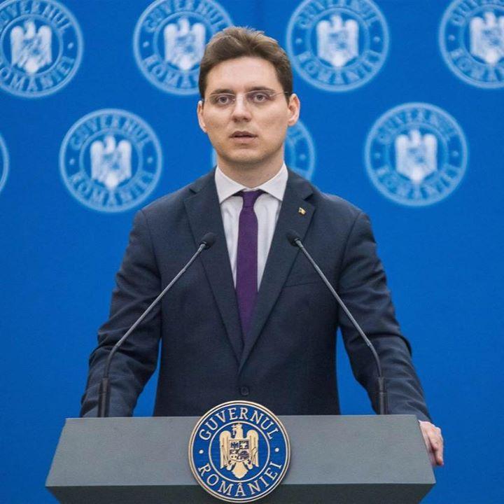 negrescu Ministrul Victor Negrescu, demisie. Ce spun doi dintre colegii din Guvern