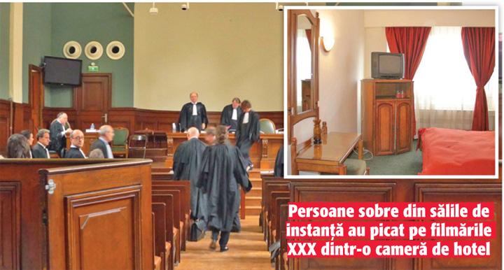 pag 03 PORNO SOC in Justitie!