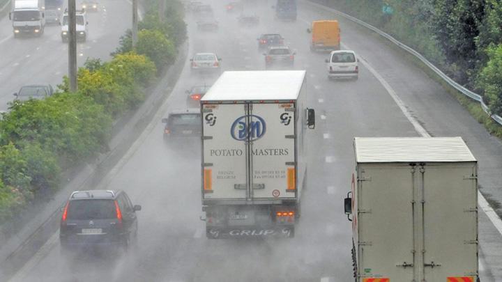 ploaie Grup de lucru pentru definirea ploii
