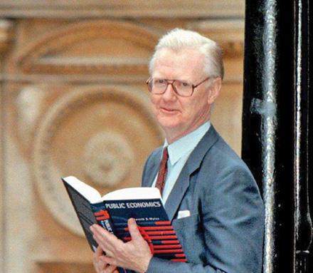 roexit James Mirraslees Roexit   solutie sau disolutie?