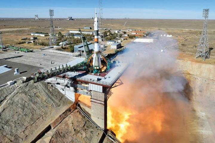 rusia spatiu Agentia spatiala rusa, gaura neagra de bani