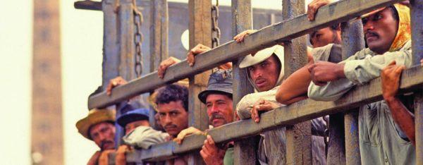 sclavi 30 de milioane de sclavi in lume