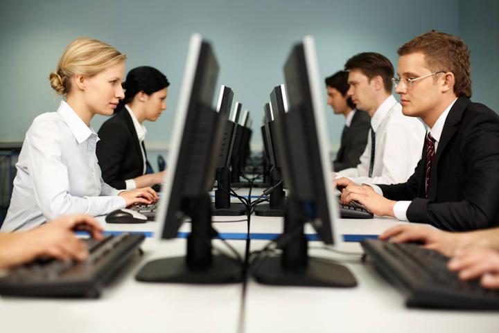 software Software ul romanesc, un business de peste 5 miliarde de euro