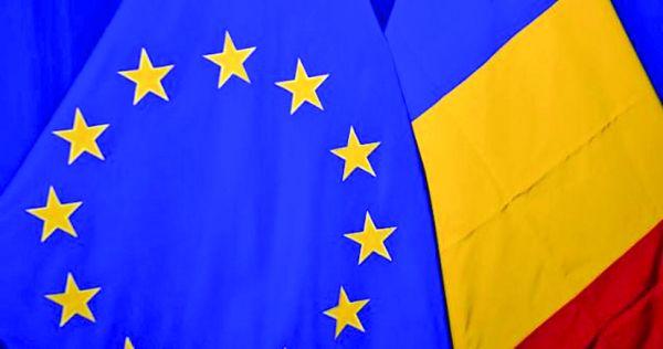 steag mare Romancele duduie in exporturile UE