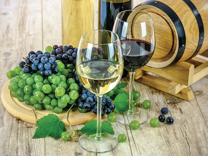 vinuri UE ne critica dar ne bea vinul