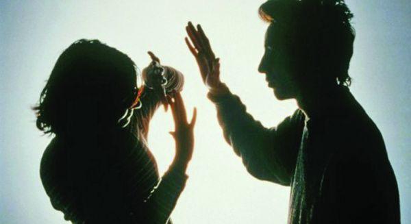 violenta in familie Premiera: Statul roman, condamnat pentru ca nu a protejat o femeie batuta