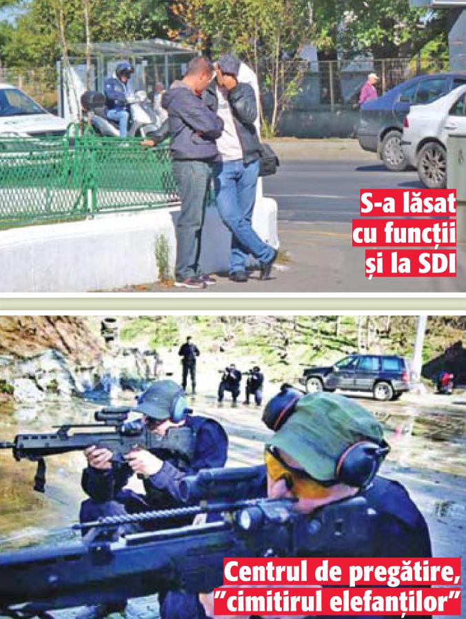 "02 0aas3 Protectia interna a SPP, schimbata de ""National"""