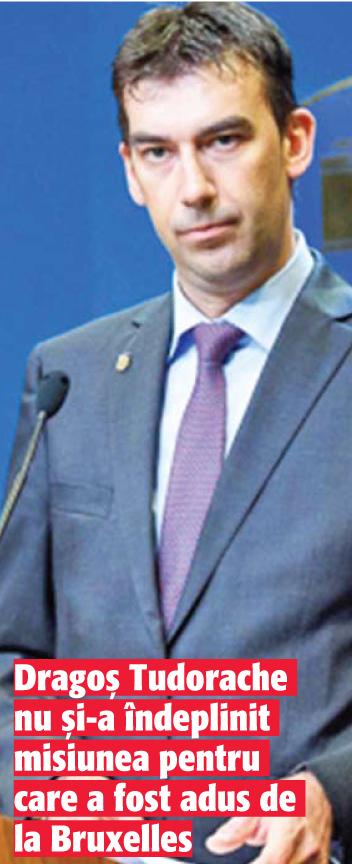 "02 aasjpg Lideri politici, ""sifoane"" la ""Doi s'un sfert""!"