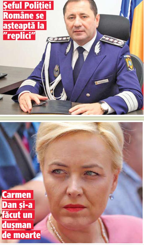02sdssd 03 1 Chestorul Voicu a preluat Controlul Intern!
