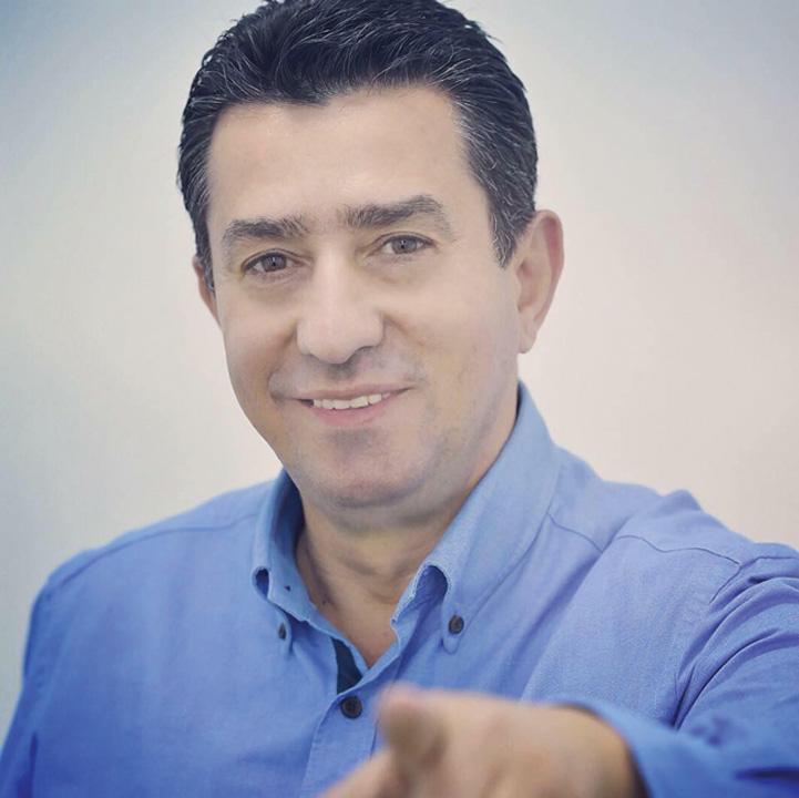 George Piha pantelimon Fost politician, puscarie in SUA pentru furt