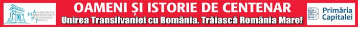 Untitled 1 1 Bucuresti   Centenar