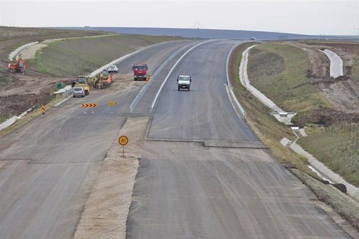 autostrada lugoj.x2i9ng6a3v Lasati ne sa construim autostrazi!
