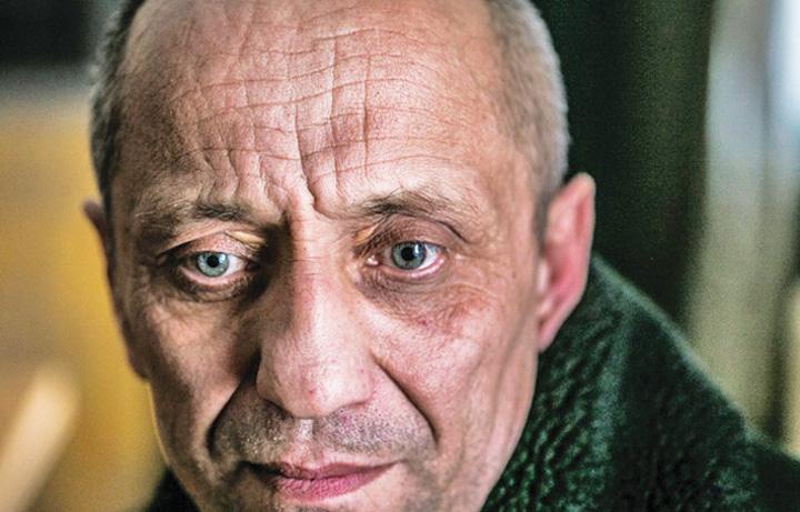 criminal Fost politist, vinovat de 78 de crime