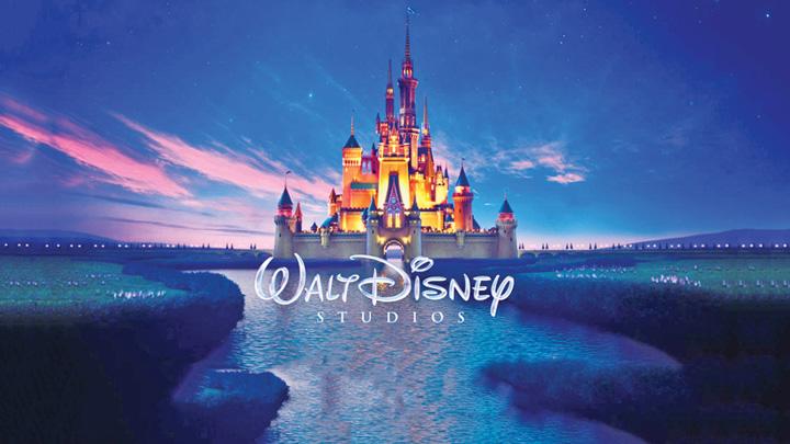 disney Disney deschide sampania