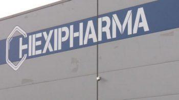 hexi 350x196 Compania Hexi Pharma, trimisa in judecata pentru evaziune fiscala