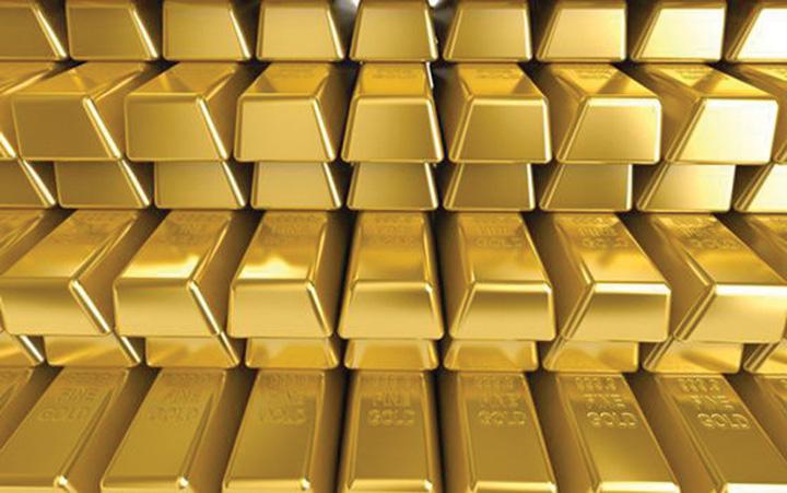 paladiul Metalul rar care a devenit mai scump decat aurul