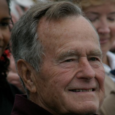 presedinte A murit George H W Bush. Fostul presedinte avea 94 de ani