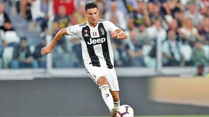 ronaldo 1 Plecarea lui Ronaldo goleste tribunele de pe Santiago Bernabeu