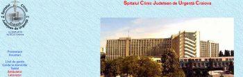 spital 350x111 Ancheta interna la un spital/Liftiera acuzata ca ar fi poftit la cadourile unor copii de la Oncologie