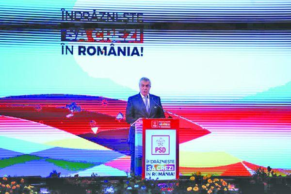 tariceanu Tariceanu: Toţi am sperat sa nu avem al doilea Basescu