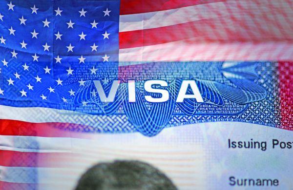 visa UE ia la rost SUA in problema vizelor