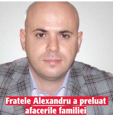 02a 03 Drumul banilor la Belgrad!