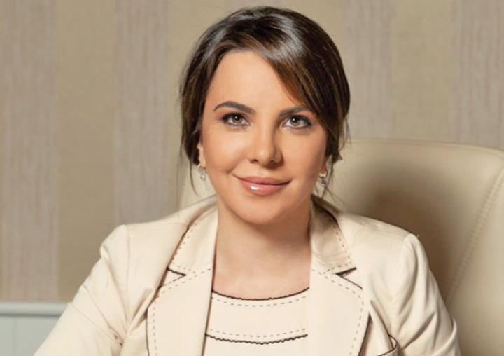Ana Maria Pătru, achitată în primă instanță   Ziarul National