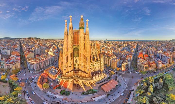barcelona1 1170x698 Micro vacantele, noua tendinta a anului 2019