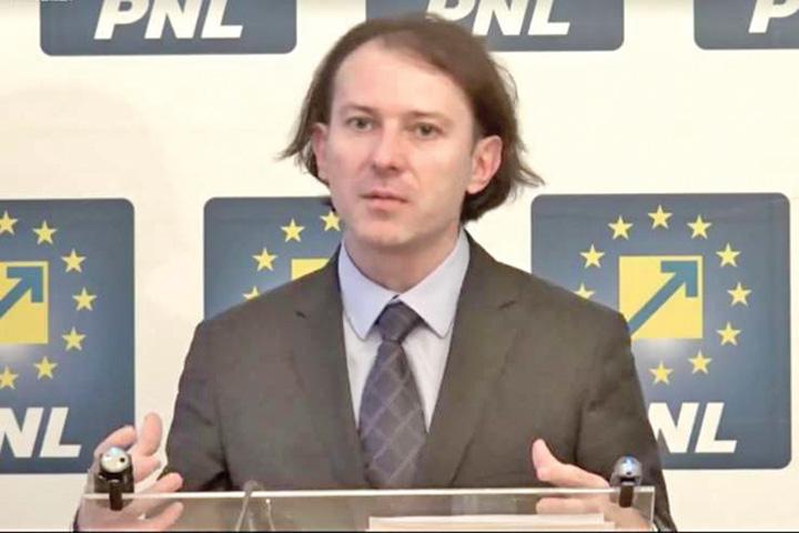 """cap PNL PNL da in Iohannis cu """"tesla"""" Citu!"""
