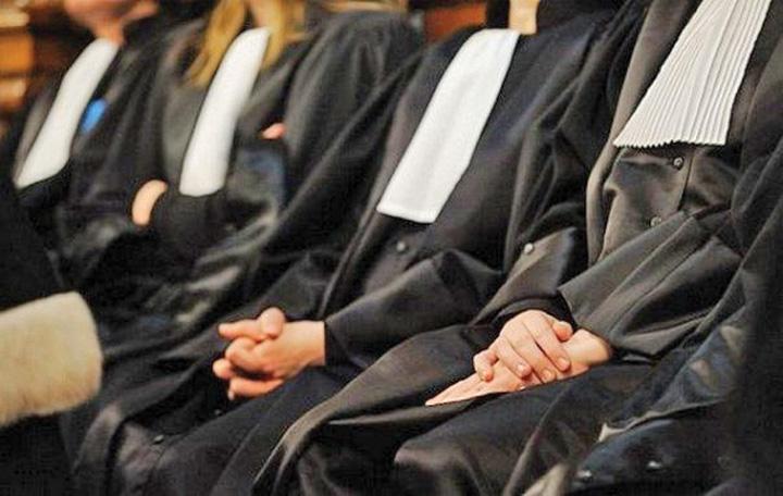 "judecatori Cum se ""linisteau"" judecatorii ""neascultatori"""