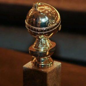 premii 300x300 S au aflat castigatorii editiei din acest an a Globurilor de Aur
