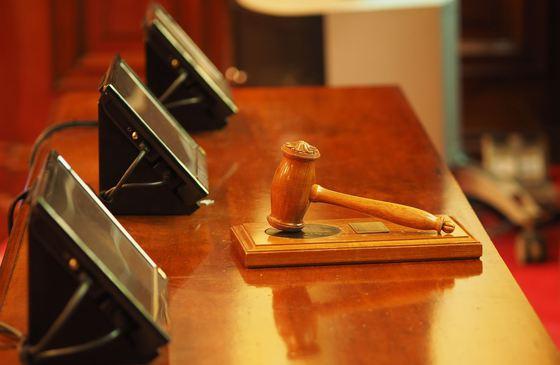 protocoale Curtea de Apel Bucuresti explica de ce protocoalele SRI Parchet nu produc efecte juridice