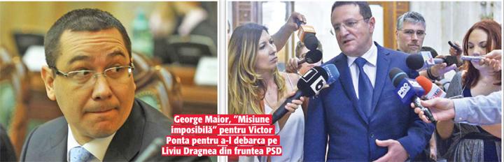 02aaa03 Ponta, trimis de Maior la samanul lui Gelu Oltean, in Brazilia!
