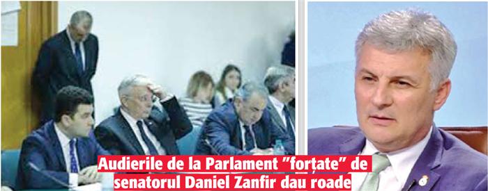 02sss03 Postul lui Isarescu, dat lui Florin  Georgescu!