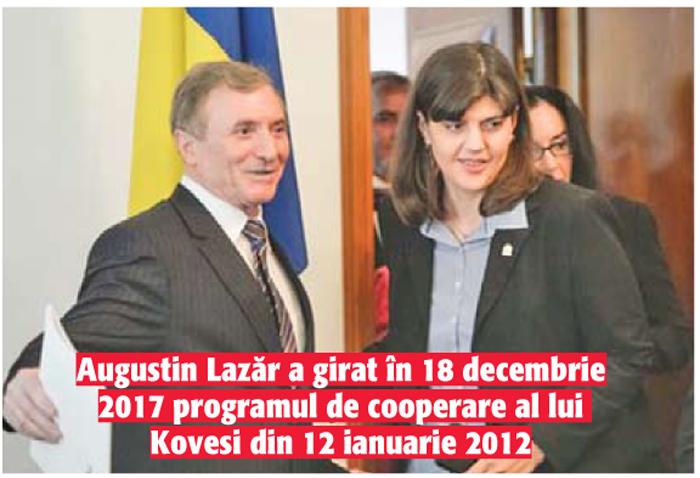 0a2 03aaa Sluga Lazar, fugarita de FSB!
