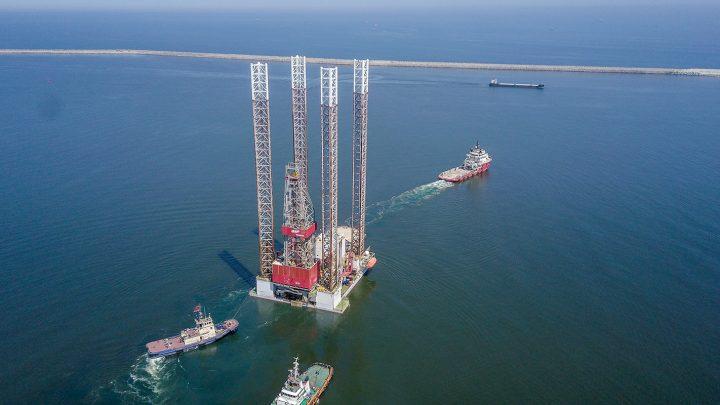 4 720x405 Black Sea Oil & Gas demareaza Proiectul de Dezvoltare Gaze Naturale Midia din Marea Neagra