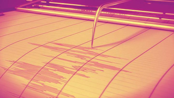 cutremure 1 Noua cutremure in Marea Neagra
