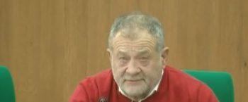 lider psd 350x145 Reactie din PSD dupa declaratiile lui Iohannis: presedintele, singurul stapan al definitiei binelui