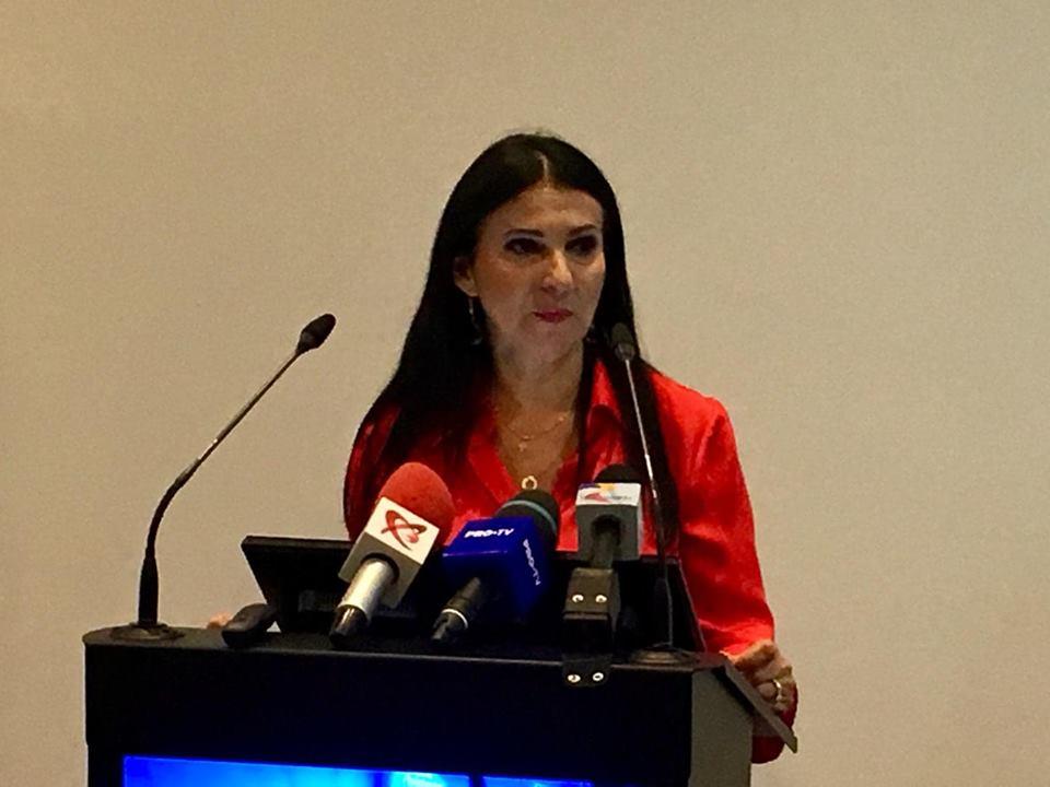 pintea 1 Ministrul Sanatatii, dupa decizia luata de Iohannis: Cred ca a gresit neaproband bugetul
