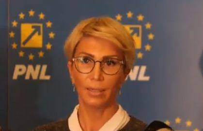 turcan Turcan o critica pe Dancila: Trebuie sa si dea demisia imediat!/Nu stie, nu intelege