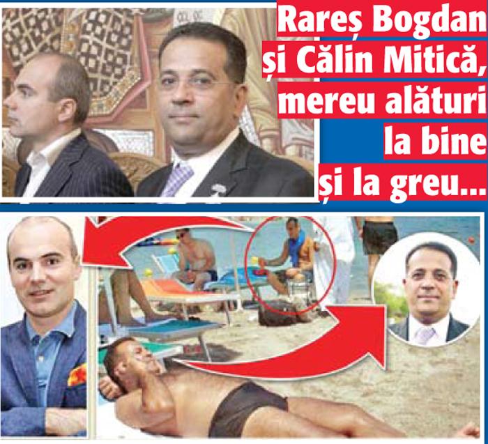 "02 03aaa Rares Bogdan, ""Hopa Mitica"" in dosarul lui Calin!"