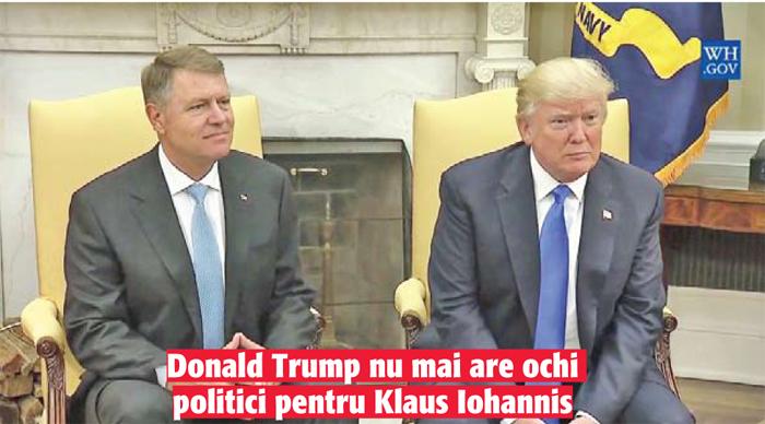 02 0sss3 Raport Guest Pence: Klaus, OUT!