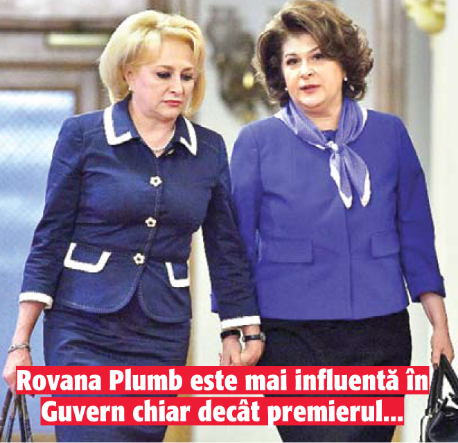 """02 aaa03 2 """"Scheletii""""  lui Rovana!"""