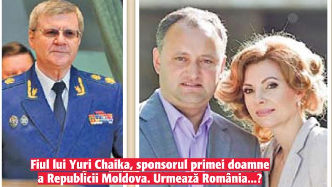 02adad 03 FSB  intra cu ajutoare umanitare in Romania!