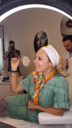 20190308 161334 281x500 AClinique și dr. Anca Plăpcianu,  mega lovitură pe piața înfrumusețării